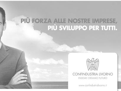 Confindustria Livorno