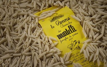 Pasta Martelli