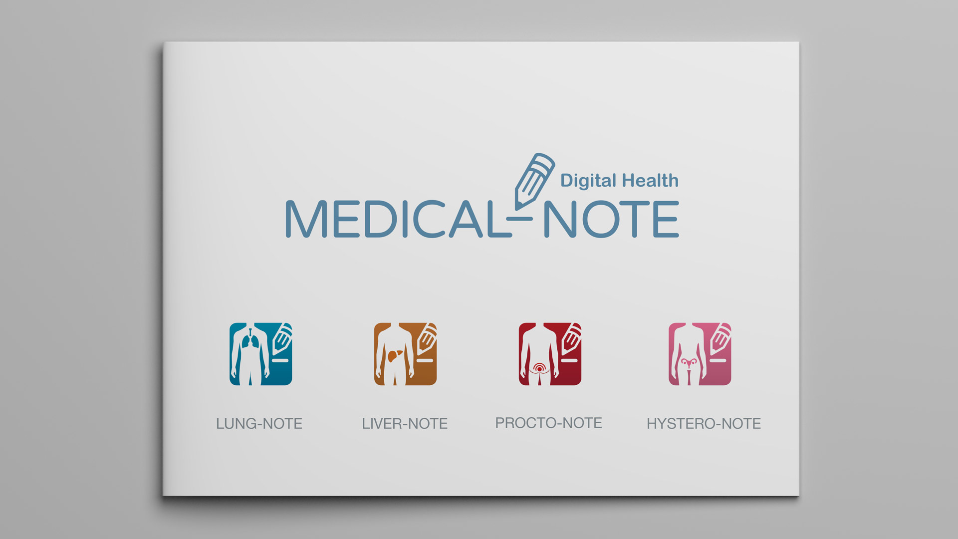 Medical Note