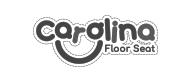 Carolina Floor Seat