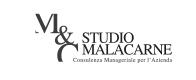 Studio Malacarne