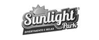 Sunlight Park