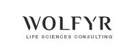 Wolfyr
